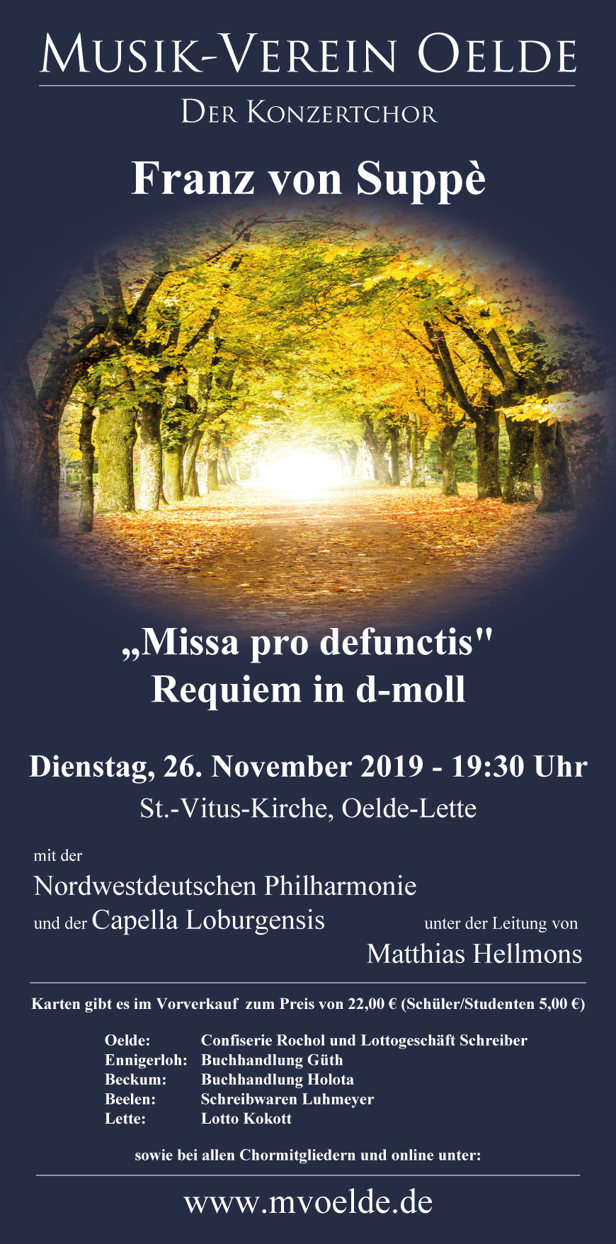 MVO Flyer Plakat 2019 Herbst Version 3.0 Final
